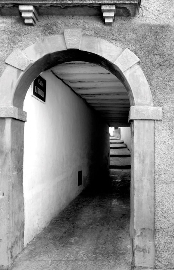 Butillón_Barrio_El_Castillo-web