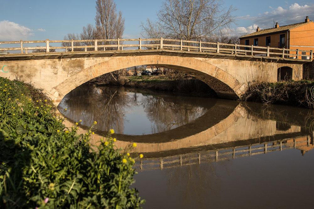 Canal_Imperial_de_Aragón-web