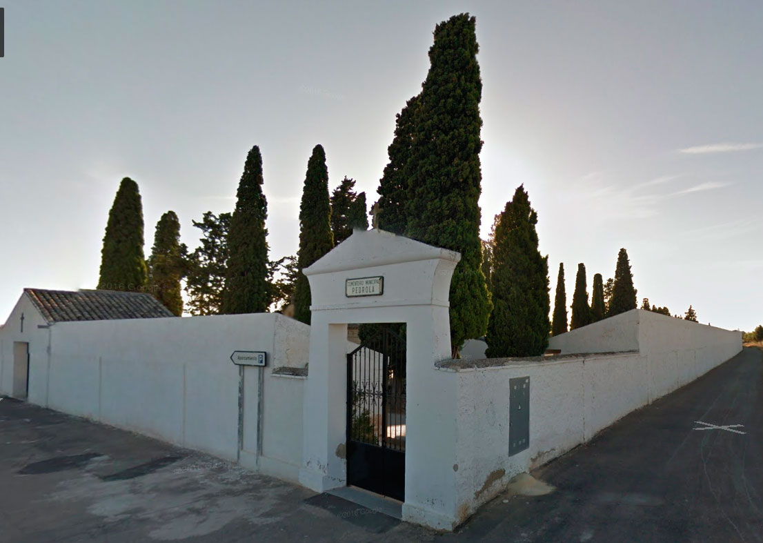 Cementerio-web