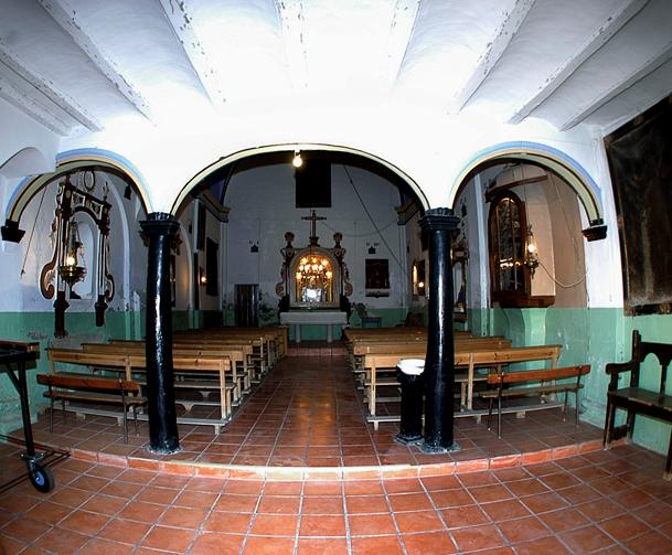 Ermita_San_Sebastián