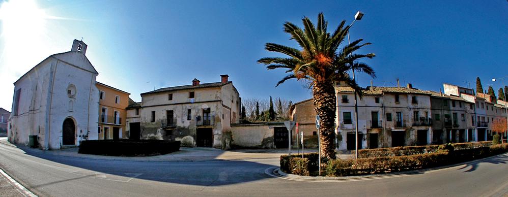 Ermita_San_Sebastián_Exterior