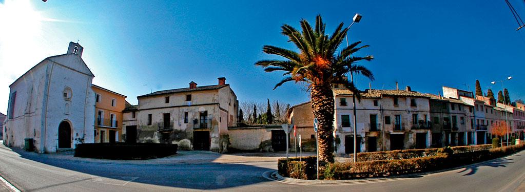 Ermita_de_San_Sebastián_en_Calle_Rocasolano-web