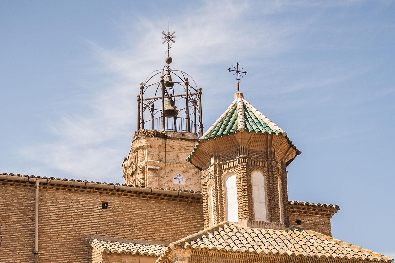 Iglesia_Nuestra_Señora_de_los_Ángeles-web