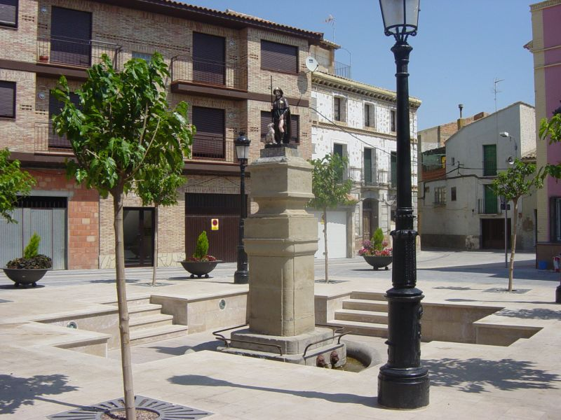Plaza San Roque-web