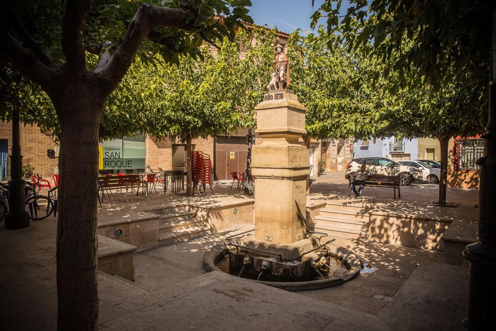 Plaza_de_San_Roque-web