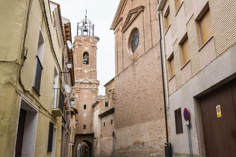 Torre_Iglesia_Nuestra_Señora_de_los_Ángeles-web