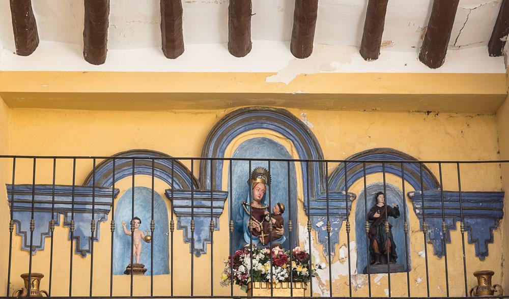 Virgen_del_Rosario2-web