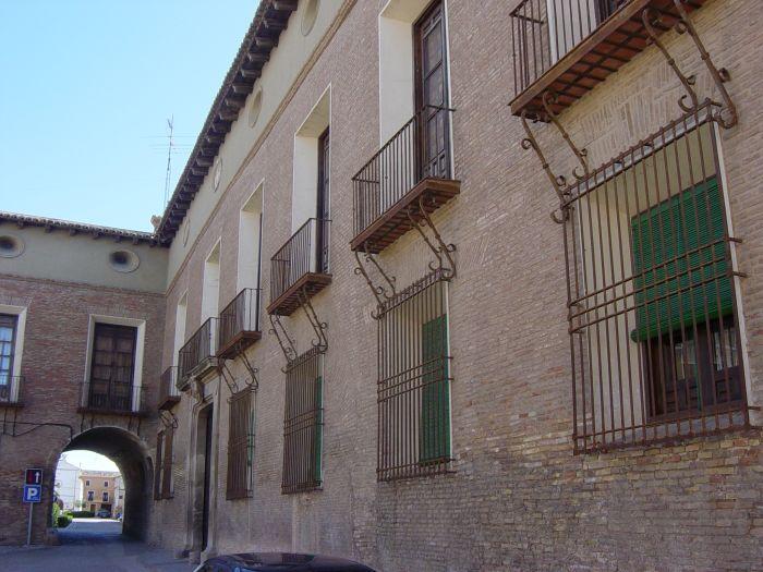 balcones palacio-web
