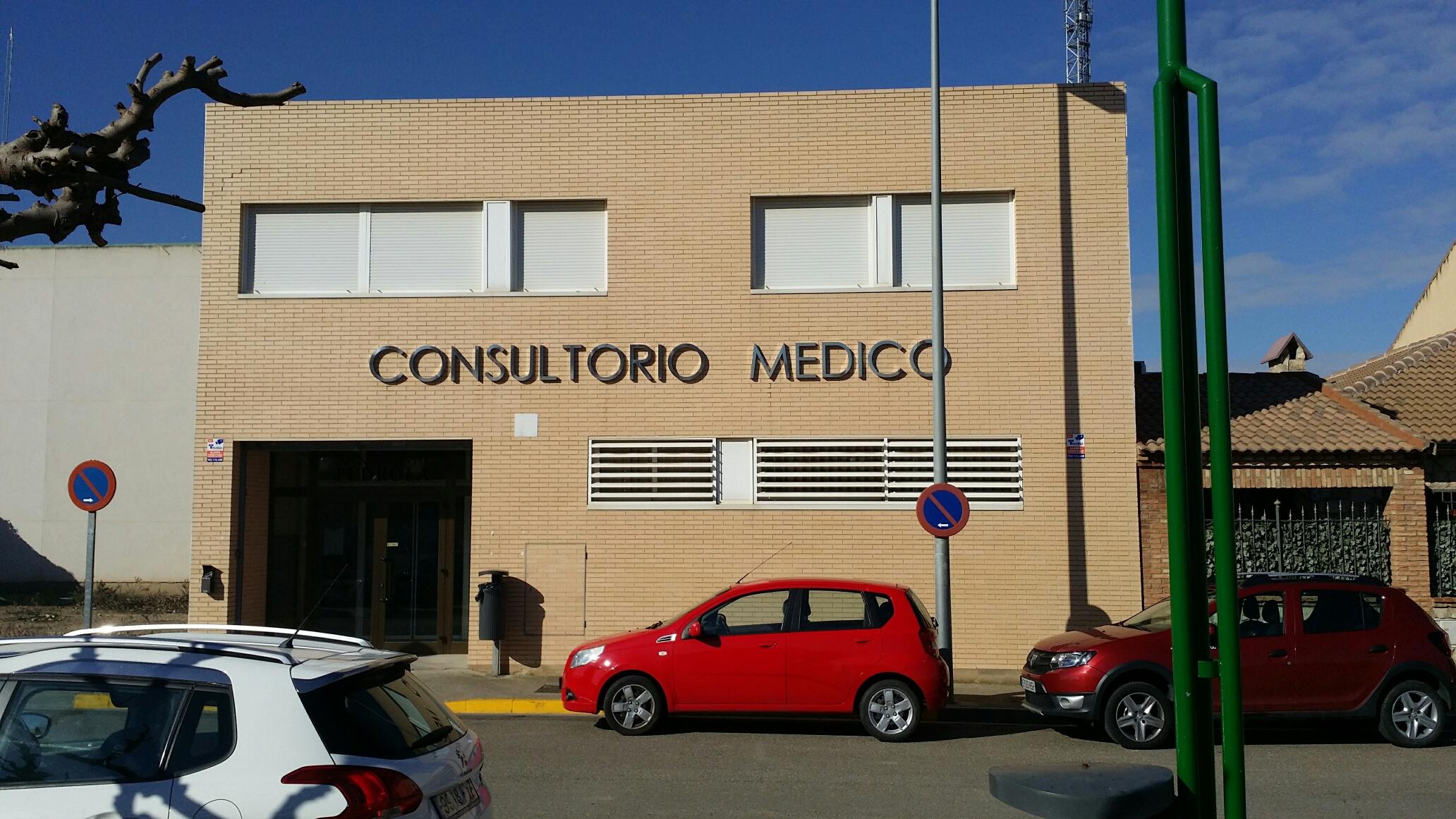 consultorio_medico