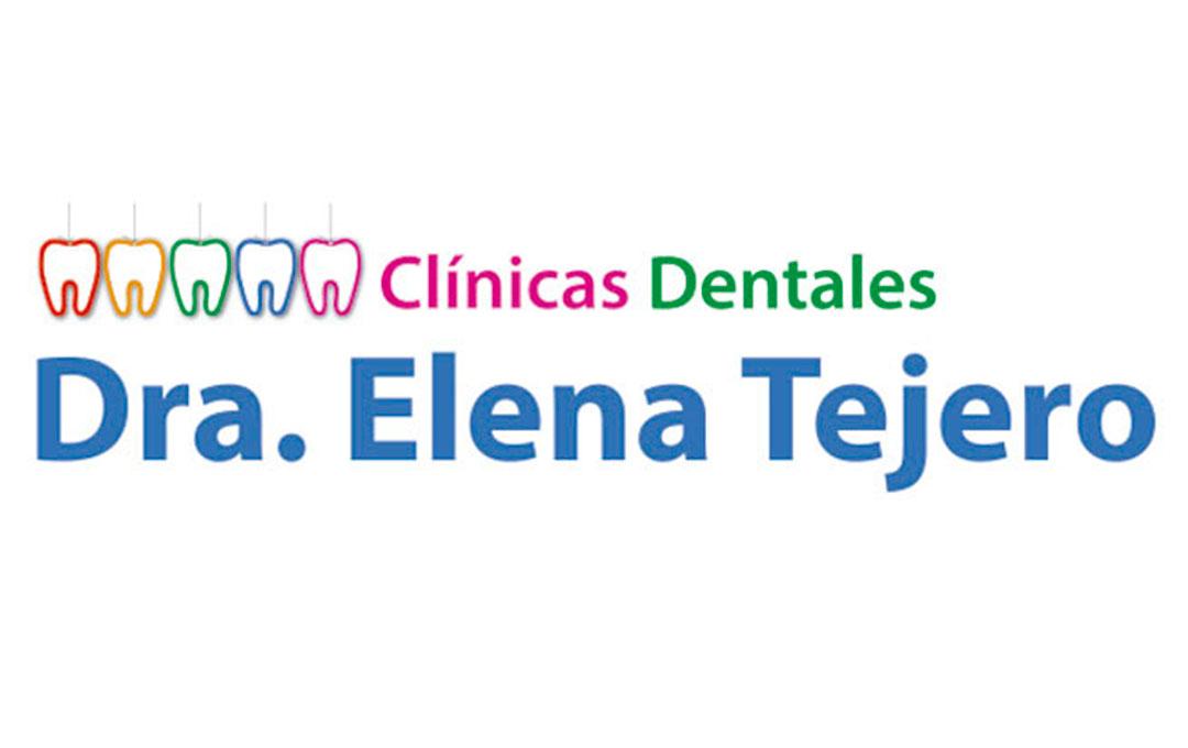 Clínicas Dentales Dra. Elena Tejero