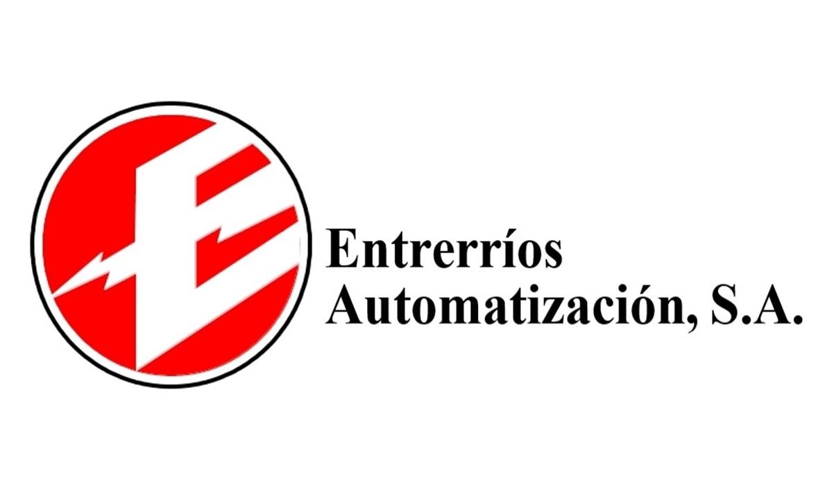 Entrerríos Automatización S.L.