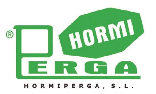 Hormiperga, S.L.