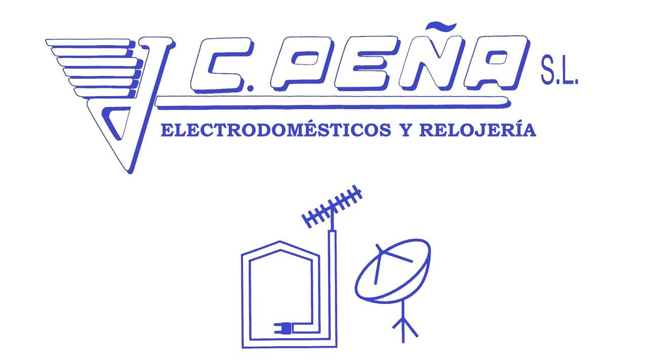 JC Peña S.L.