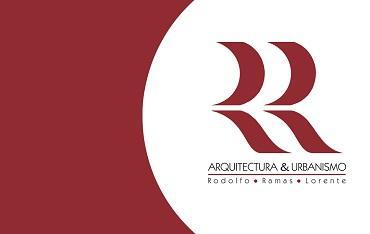 Rodolfo Ramas Arquitectura & Urbanismo