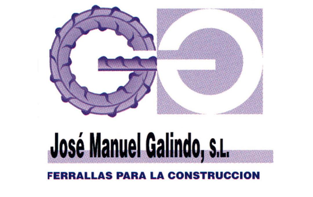 José Manuel Galindo, S.L.