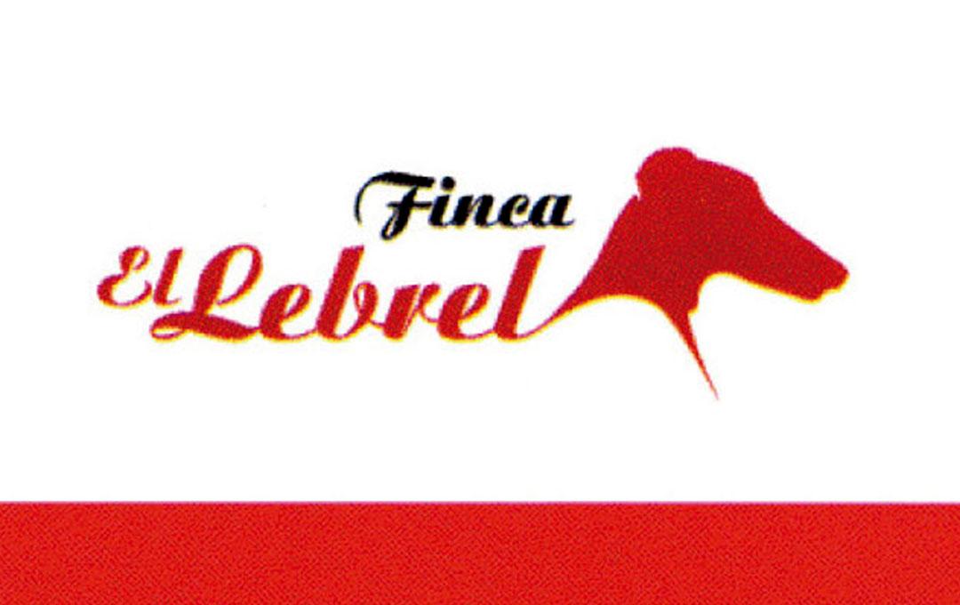 Finca El Lebrel
