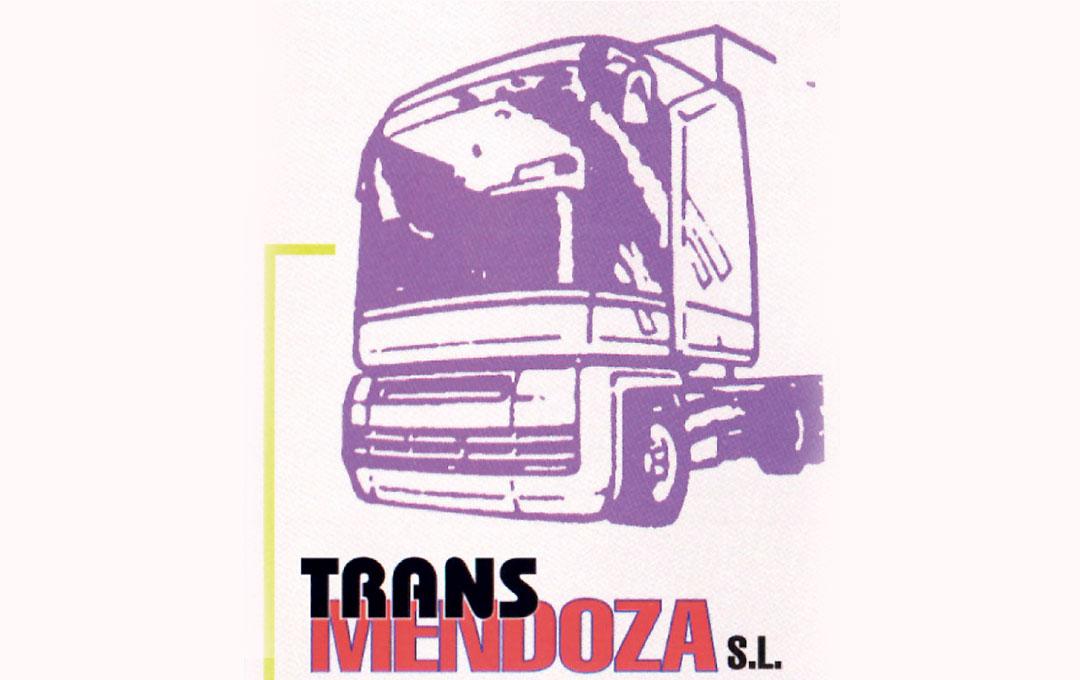 Transmendoza S.L.