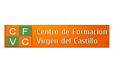 Centro de formación Virgen del Castillo