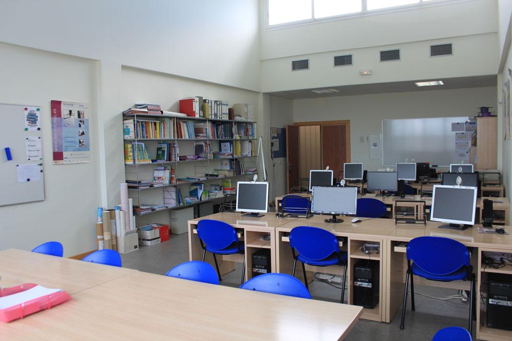 Educación_Adultos-(3)-web
