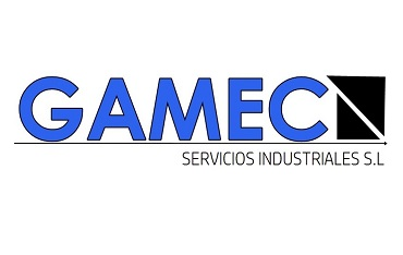 Gamec Servicios Industriales S.L.