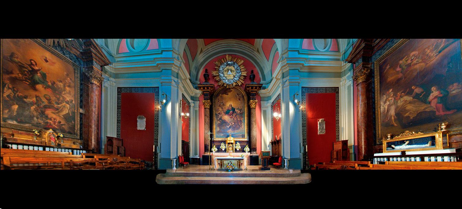 Iglesia_Parroquial_Nuestra_Señora_de_los_Ángeles