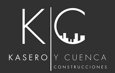 Kasero y Cuenca Construcciones