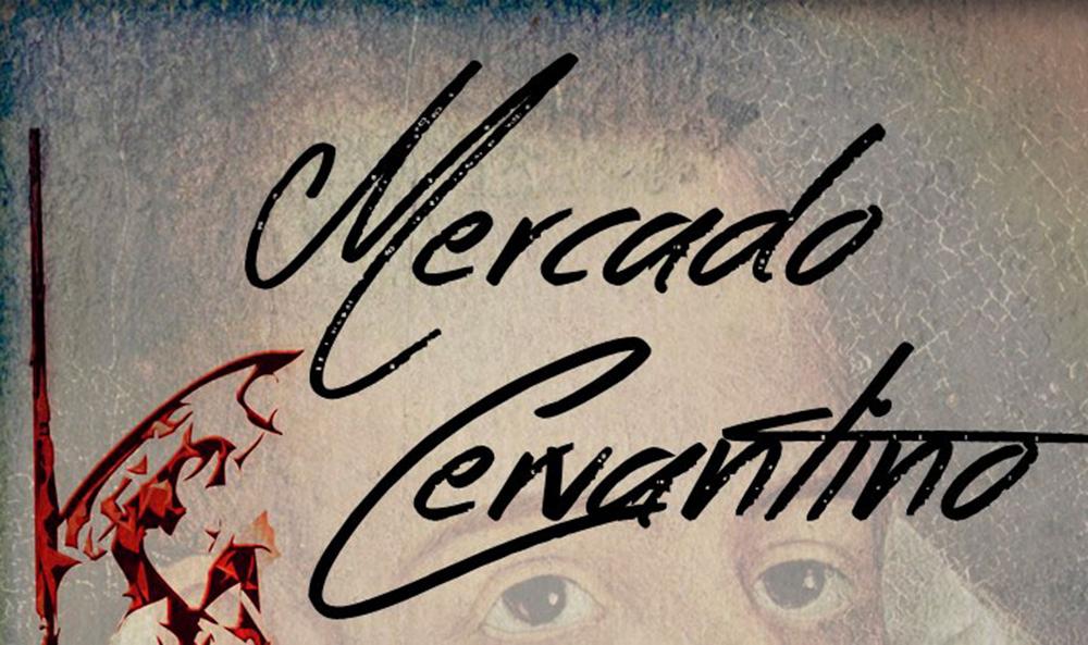 Mercado_Cervantino_noticia-web