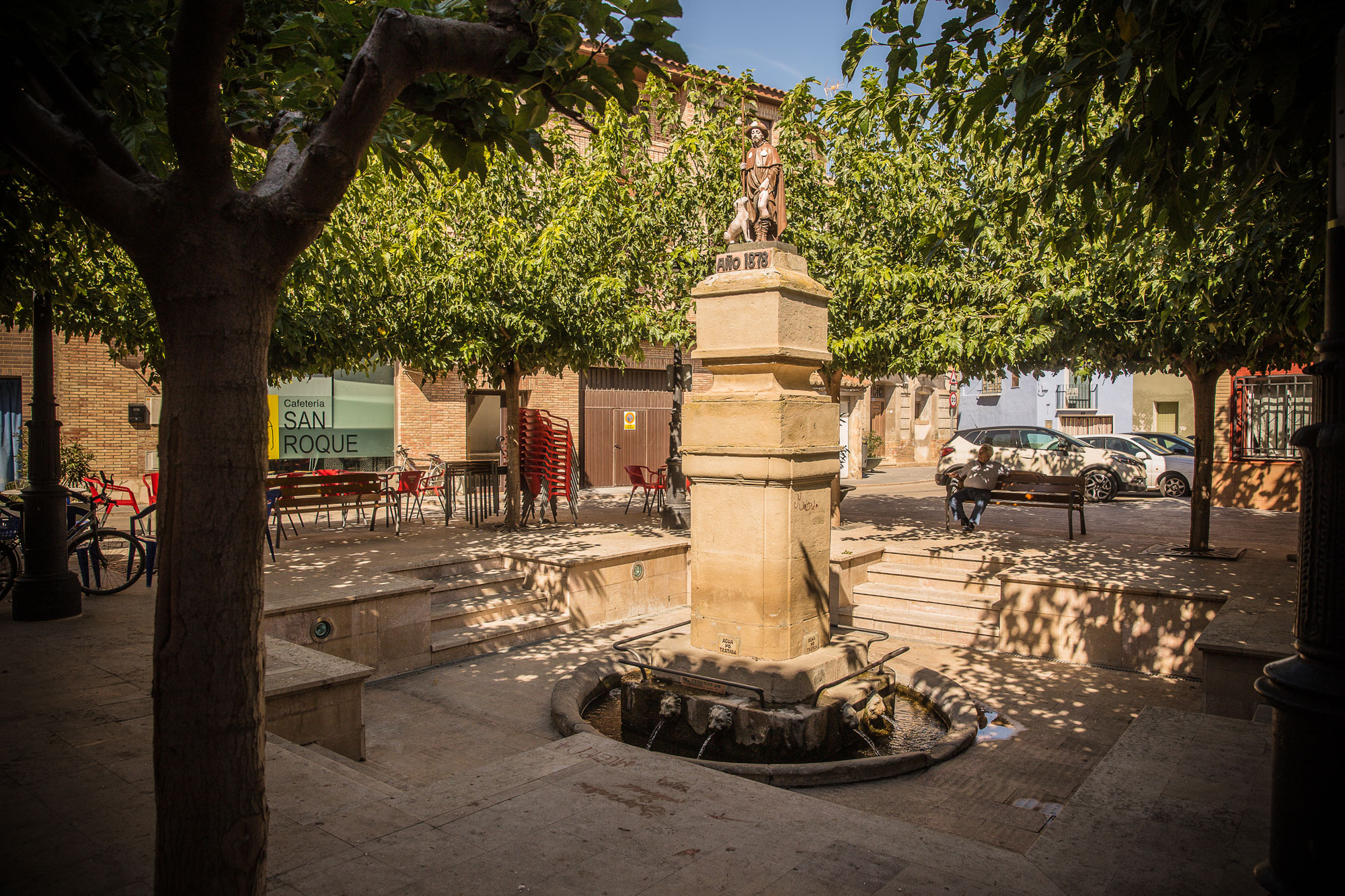 Plaza_de_San_Roque-web2
