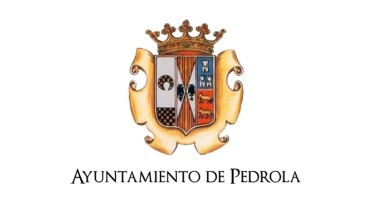 Presentación del estado del municipio