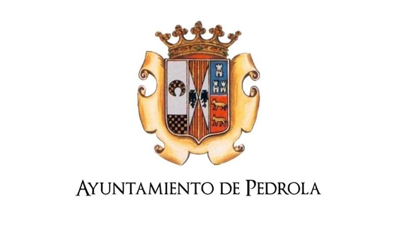 Resolución de Alcaldía para la renovación de la pista de atletismo
