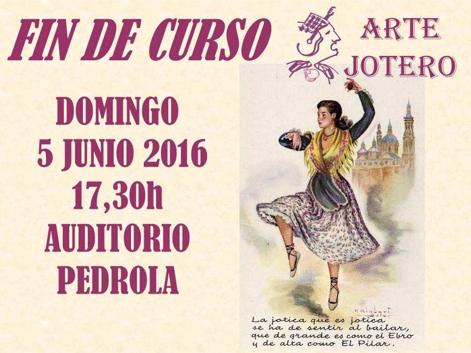 Fin_Curso2016_Arte_Jotero