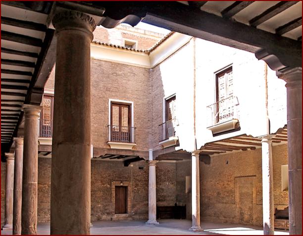 Palacio_Imagen