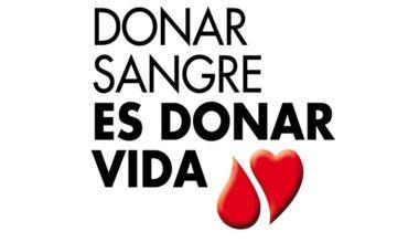 Donación de sangre en Pedrola el lunes 9 de agosto