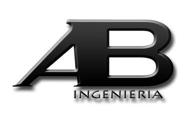 AB Ingeniería