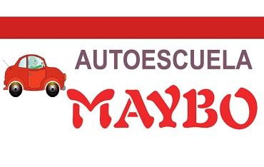 Autoescuela MAYBO