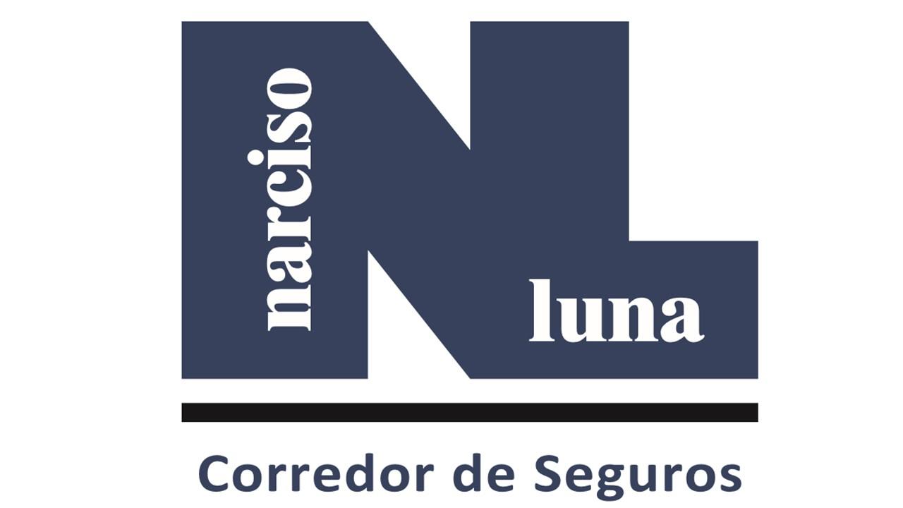 NL. Narciso Luna.