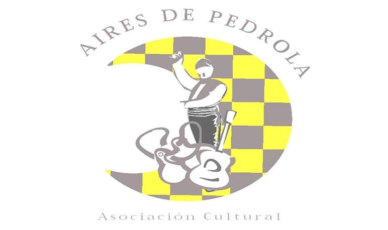La Asociación Aires de Pedrola abre el plazo de matriculación para el curso 16-17