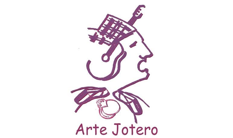 Abierto el plazo de matriculación de la Asociación Arte Jotero para el curso 16-17