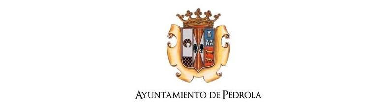 escudo_noticias_alcaldia