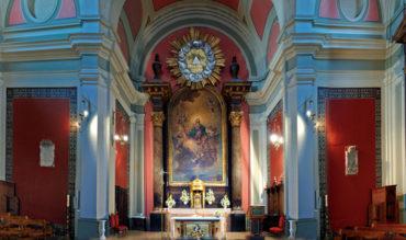 Próximas visitas turísticas a Pedrola: domingos 10 y 17 de junio de 2018