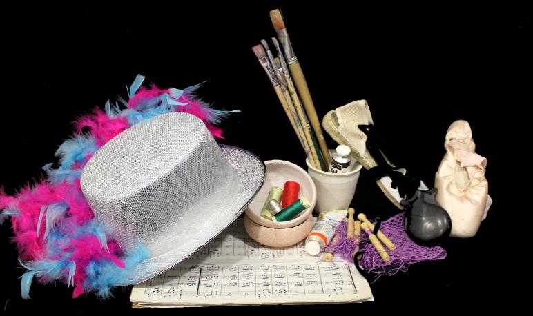 Oferta de actividades culturales para el curso 2016-2017