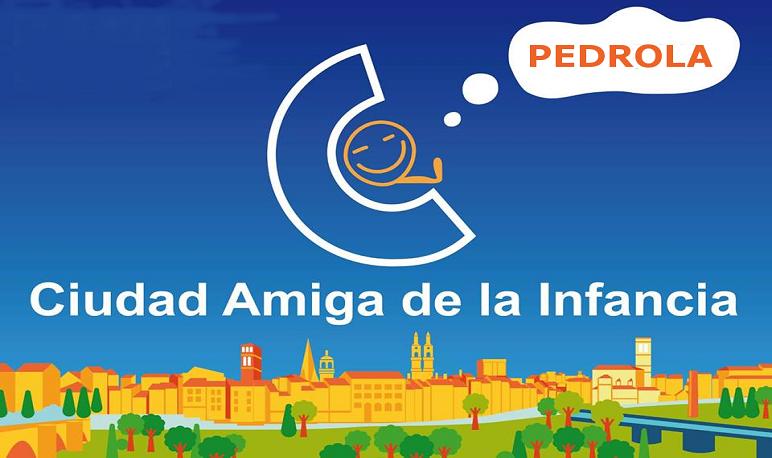 ciudad_amiga_de_la_infancia_portada