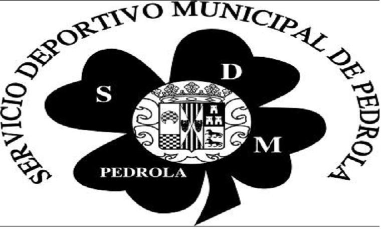 Resultados de competición SDM Pedrola