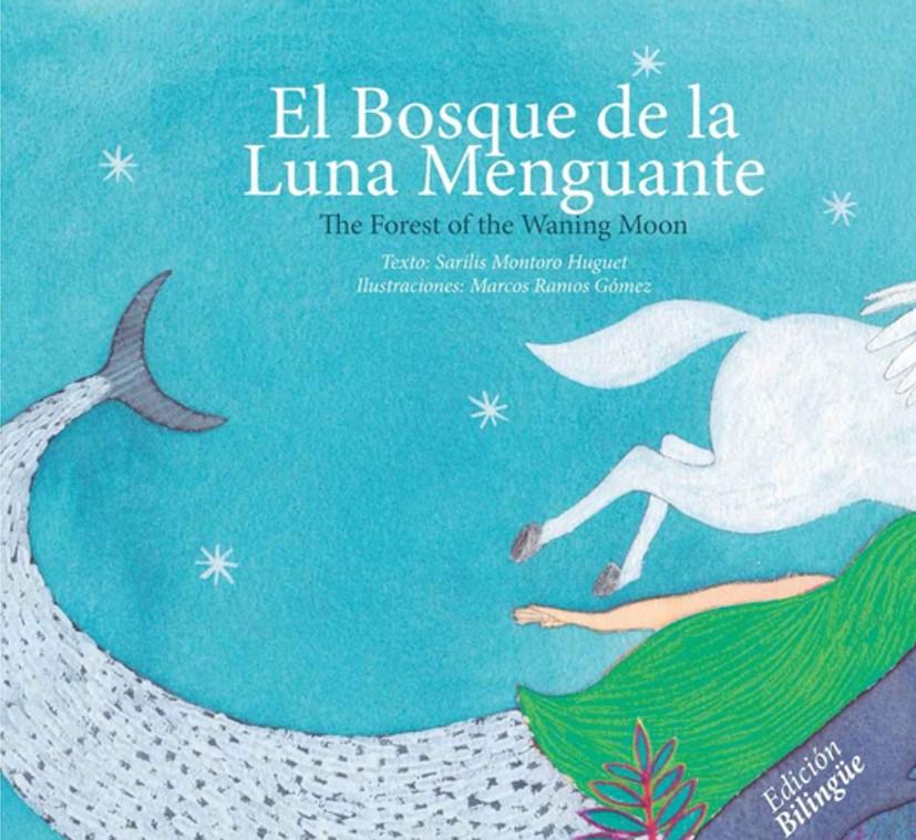 el_bosque_de_la_luna_menguante