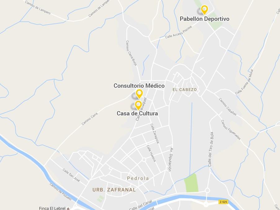 localizacion-desfibriladores-2