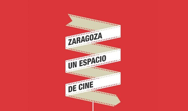 """Exposición de DPZ """"La provincia de Zaragoza, un lugar de cine"""""""