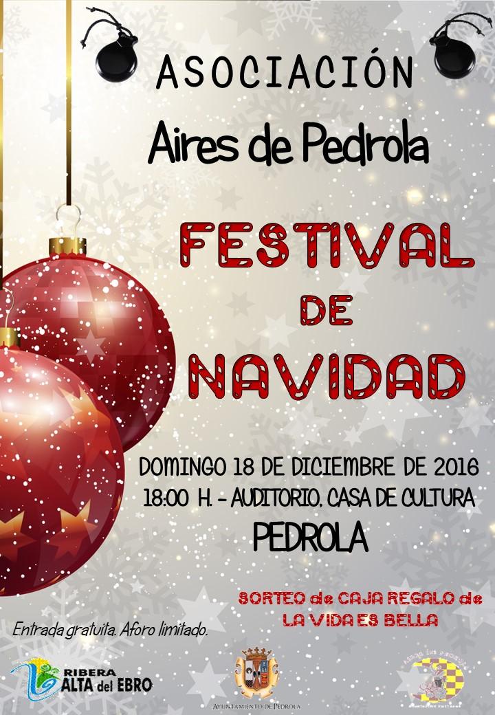 festival_navidad_dic2016
