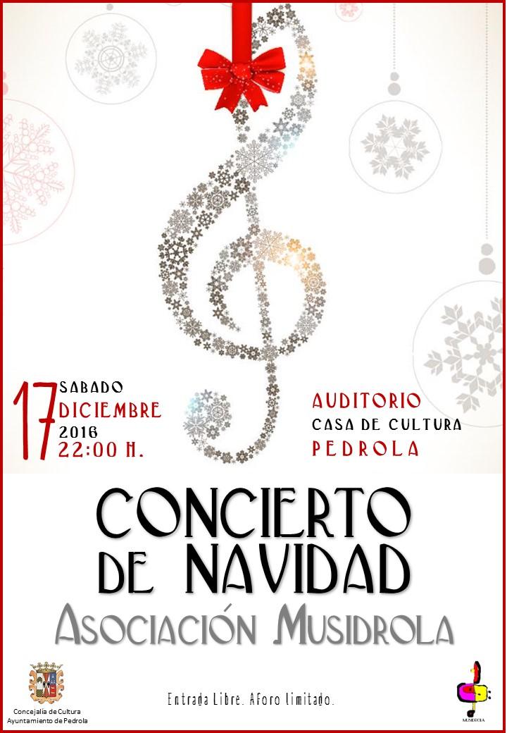 festival__musidrola_navidad_dic2016