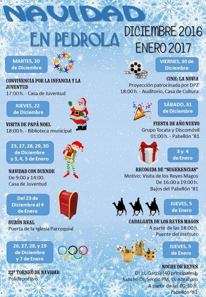 navidad_en_pedrola2016