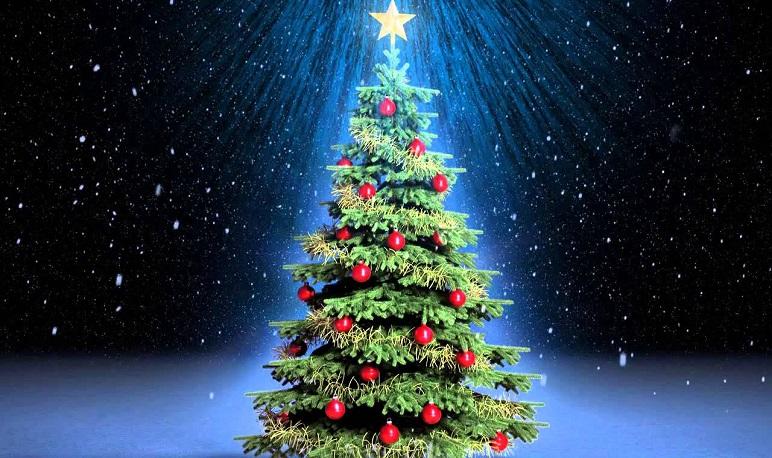 Pedrola da la bienvenida a la Navidad los días 16, 17 y 18 de Diciembre